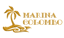The Marina Colombo