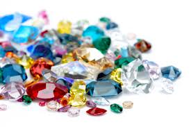 A. Sithy Gems & Lapidary