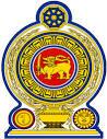 Ministry of Buddha Sasana