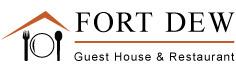 Fort Dew Guest House & Restuarant