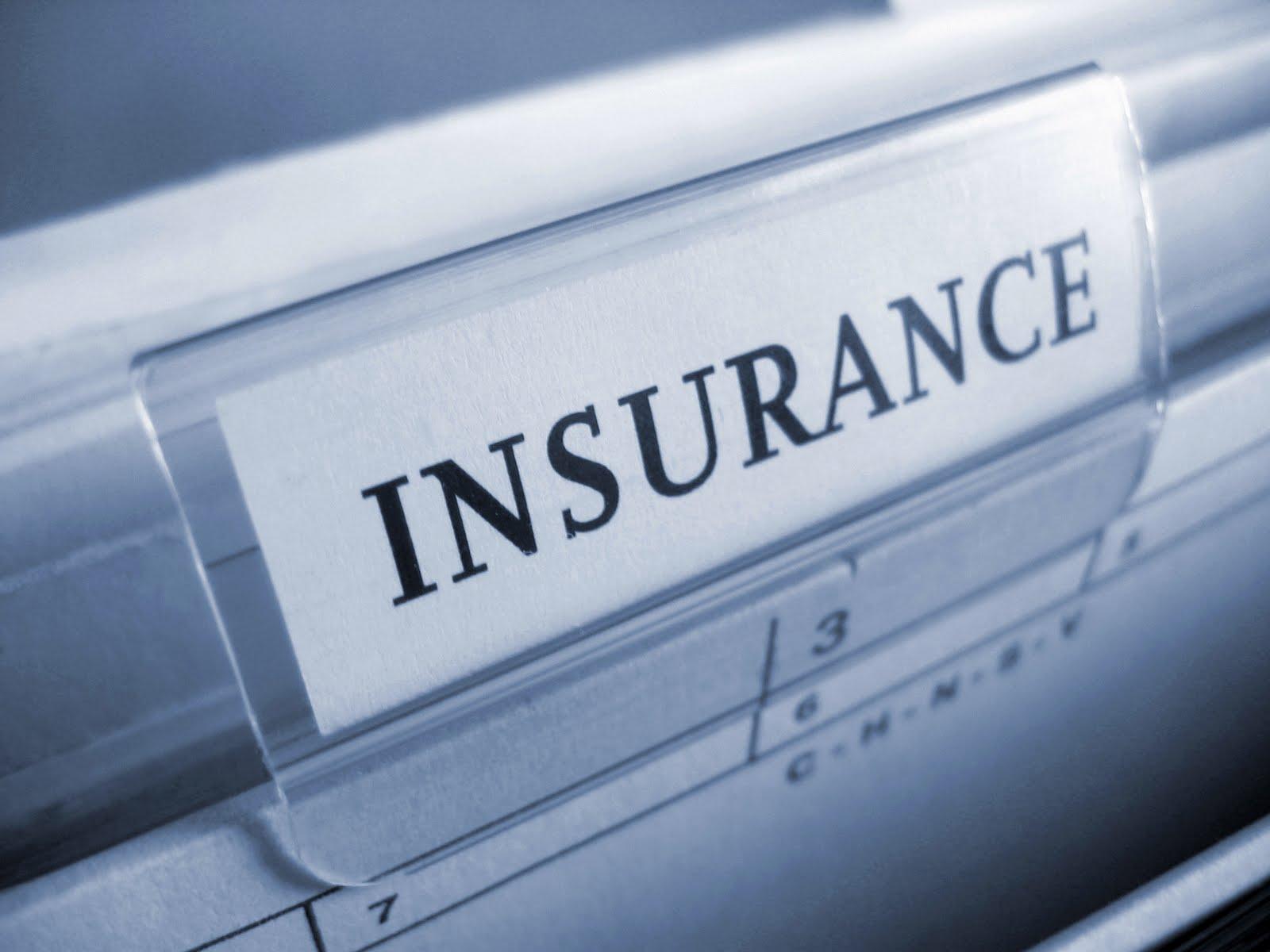 Union Assurance PLC