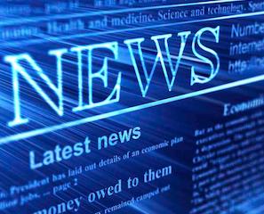 SRI LANKA PRESS ASSOCIATION