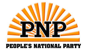 National Peoples Party