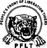 People's Front of Liberation Tigers