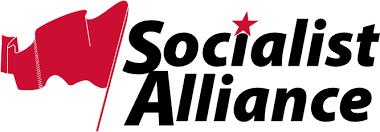 Socialist Alliance
