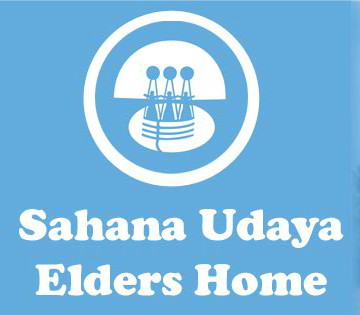 Sahana Udaya Elders Homes