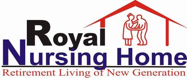 Royal Nursing Home (Pvt) Ltd