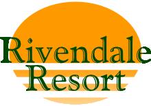 Rivendale Resort