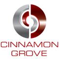 Cinnamon Care Services (Pvt) Ltd
