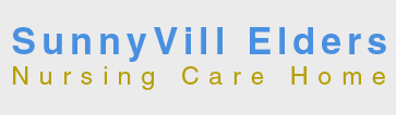 SunnyVill Elders Nursing Care Home