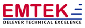 Emtek Engineering Company (Pvt) Ltd