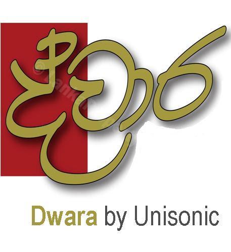 Dwara Furniture