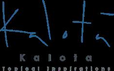 Kalota Topical Inspirations