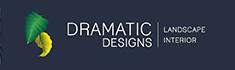 Dramatic Designs (Pvt) Ltd