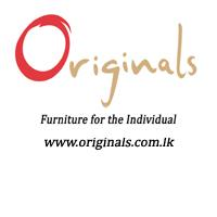 Originals Lanka (Pvt) Ltd