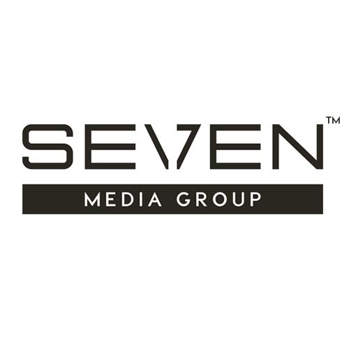 Seven Media Group