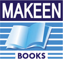 Makeenbooks Pvt Ltd