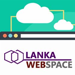 Lanka Web Space