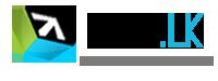 5459_logo-1396359558.png