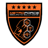 METROFORCE SECURITY SOLUTIONS PVT LTD