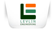 Levlin engineering (Pvt) Ltd
