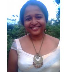Lokuge Priyanka Vajirashanthi