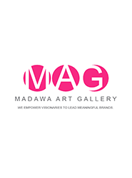 Madhawa Art Gallery