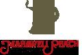 Mahaweli Reach