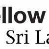Yellow Pages Sri Lanka | Online Business Directory