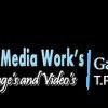 Studio Excellent - Dry Lab & Media Works