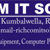 Rich Com IT Solutions