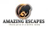 Amazing Escapes Tours