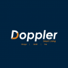 Doppler PVT LTD