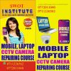 Phone Repair Technician-swot institute