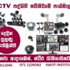 CCTV Camera Repair and Installation Training