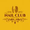 The Nail Club
