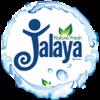 Ceylon Jalaya
