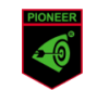 Pioneer Security Services Pvt Ltd