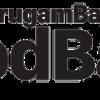 ArugamBay PodBay