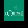 Lords Restaurant