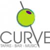Curve Bar