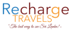 Recharge Travels Ltd