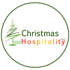 Christmas Tree Hospitality Pvt Ltd