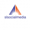 Slsocialmedia