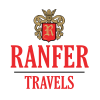 Ranfer Travels (Pvt) Ltd