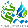Best Water Purifier in Dubai