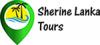 Sherine Tours