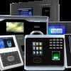 Suntec Information Systems (Pvt) Ltd