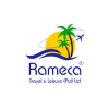 Rameca Travel & Leisure (Pvt) Ltd