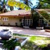 Lagoonside Holiday Bungalow